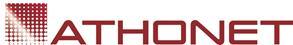 ATHONET-Logo_NEW (Copy)
