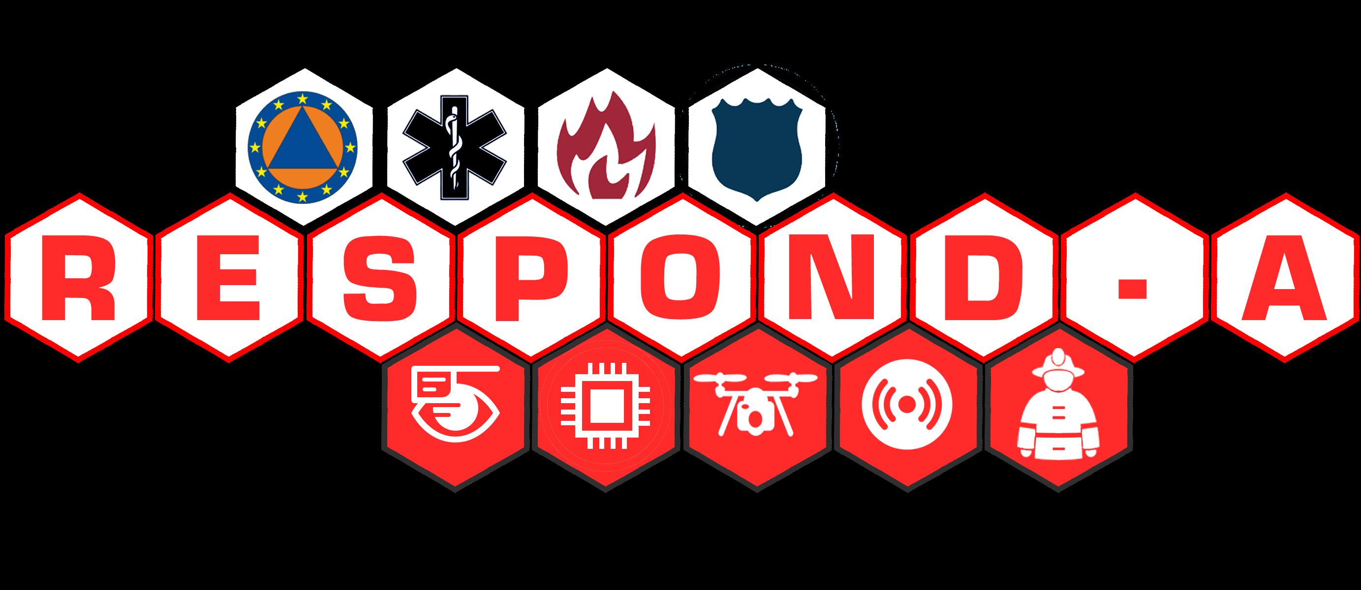 RESPOND-A