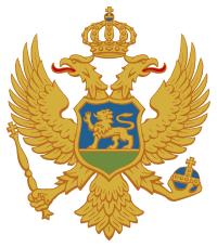 MSD logo_sm