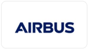 AIRBUS_sm