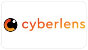 CYBERLENS_LOGO-Copy