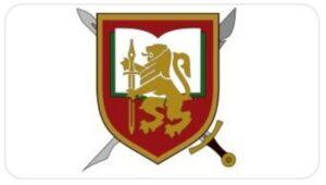 bdi-logo_sm