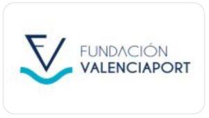 logo_FV_HRZ_sm
