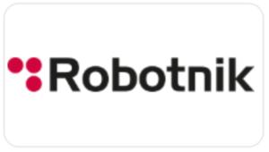 robotnik_sm-e1599711903430