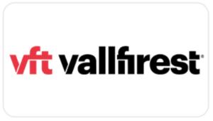 val_logo_sm